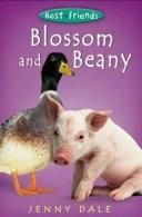 二手書博民逛書店 《Blossom and Beany》 R2Y ISBN:043966991X