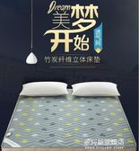 床墊床褥1.5m床1.8m床榻榻米地鋪睡墊學生宿舍0.9床墊1.2米經濟型   多莉絲旗艦店YYS