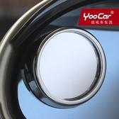 汽車后視鏡小圓鏡盲點鏡廣角鏡倒車鏡輔助鏡