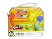 《 Play - Doh 培樂多黏土 》培樂多黏土入門創作遊戲組 / JOYBUS玩具百貨