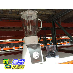 [103限時限量促銷] COSCO 伊萊克斯玻璃壺身果汁機 ELECTROLUX BLENDER EBR2601 EBR2601 C98718 $2028