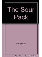 二手書博民逛書店 《The Sour Pack》 R2Y ISBN:9813029013