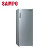 SAMPO 聲寶 170L 直立式冷凍櫃 SRF-171F