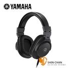 【缺貨】Yamaha HPH-MT5 耳罩式 監聽耳機 封閉式/密閉式 耳機【台灣山葉樂器公司貨】