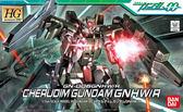 鋼彈模型 HG 1/144 智天使鋼彈 GNHW/R  鋼彈00最終戰裝備 TOYeGO 玩具e哥