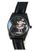 【卡漫城】 特價六折 米奇 手錶 浮雕款 ㊣版 立體 迪士尼 Mickey 米老鼠 卡通錶 女錶 男錶