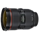CANON EF 24-70mm f/2...