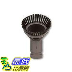 [104美國直購] 戴森 Dyson Part DC23  Iron Brush Tool Assy DY-913614-02