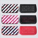 化妝包零錢包正韓韓國Marianne Kate~自我風格系列 筆袋型多用包《SV5694》HapyLife