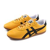 Onitsuka Tiger TAI CHI REB  鞋黃色男女鞋1183A523 75