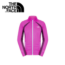 【The North Face 女 HV...