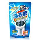 毛寶兔 MAOBAO2 超酵素活氧洗衣槽...