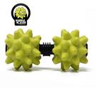 Rumble Roller 強化惡魔花生球 Beastie Peanut 可調整花生球 美國製造 代理商貨 送MIT襪