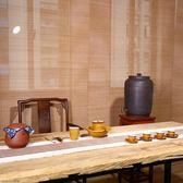 茶水壺 储水罐 陶瓷缸水缸建水紫陶水缸大號家用帶龍頭抽水式儲水罐凈水缸小水缸Igo-CY潮流站