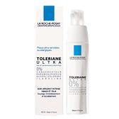 《公司貨可積點》理膚寶水多容安極效舒緩修護精華乳潤澤型40ml 安心霜 PG美妝
