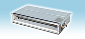 《DAIKIN 大金》R32 大關系列~SVLT 冷暖變頻 隱藏 1對1 RXV60SVLT/FDXV60RVLT