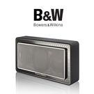 B&W T7 攜帶型 隨身藍芽喇叭 無限...