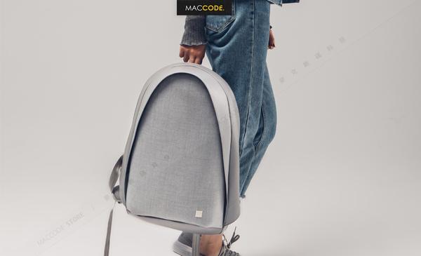 Moshi Tego Backpack 城市系列 防盜 雙肩 後背包 公司貨