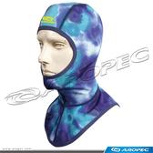 萊克潛水頭套(多色可選) HD-23【AROPEC】