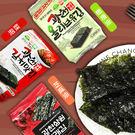 韓國 SAMWON 海苔 泡菜/橄欖油/芝麻油 韓國旅遊必買第一名!【特價】★beauty pie★