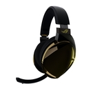ASUS 華碩 ROG STRIX FUSION 700 電競耳機 (促銷~3/31)