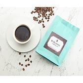 比漾咖啡選物Beyond Café/Select-B Blend 自烘咖啡豆