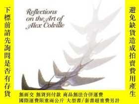二手書博民逛書店【罕見】Dip & Veer: Reflections On T