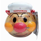 《 麵包超人 》ANP 廚師手提玩具╭★ JOYBUS玩具百貨