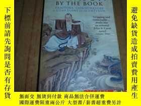 二手書博民逛書店TREASON罕見BY THE BOOK JONATHAN SP