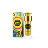 潤滑液 情趣商品 按摩油 滋潤潤滑 敏感舒適 滋養保濕 JOKER-WAVE 凝露潤滑液 30ml