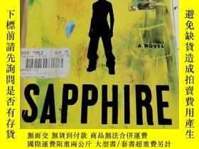 二手書博民逛書店The罕見Kid 扉頁有筆記Y23470 Sapphire Penguin Press 出版2011