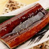 ㊣盅龐水產◇蒲燒鰻魚20P(含醬)◇ 500g±5%/包 零售$420元/片 超厚 歡迎團購 團圓