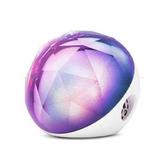 Yantouch Ice Diamond+冰鑽樂活藍芽喇叭