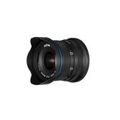【震博】LAOWA 老蛙9mm F2.8 手動對焦鏡;APSC(SONY E)送 49mm CPL / ND1000各一片