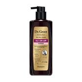 Dr.Groot 養髮秘帖洗髮精(嚴重受損髮) 400ml【康是美】