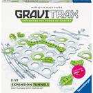 維寶遊戲-Gravitrax重力球擴充零件組(Tunnels)_RV26820
