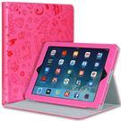 蘋果ipad4保護套iPad2平板殼子3...