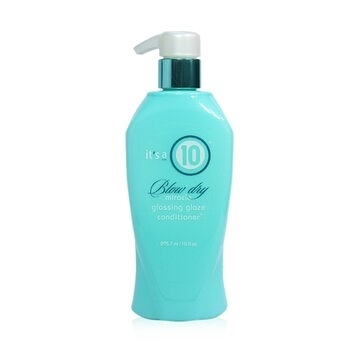 SW-IT S A 10 十全十美-44 Blow Dry Miracle Glossing Glaze 潤髮乳