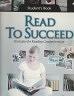 二手書R2YBb 2012年8月初版4刷《Read to Succeed 2 無