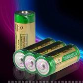 情趣用品-優惠商品【ViVi精品】THUMBCELLS 1號電池 LR1 AM5 SIZE N 1.5V-四入
