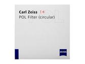 *兆華國際* Carl Zeiss 蔡司 77mm CPL T*鍍膜最高等級偏光鏡 12期零利率含稅價