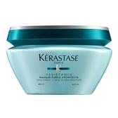 【福利品】KERASTASE卡詩 煥髮重建髮膜(一般受損髮質) Vivo薇朵
