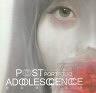 二手書R2YB《劉純峻作品集 Post Adolescence Liu Chun