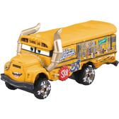 《 TOMICA 》CARS 汽車總動員系列 C-45 瘋狂麥斯 / JOYBUS玩具百貨