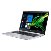 Acer A515-54G-5227 15.6吋效能筆電 銀