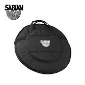 Sabian SAOP-61008尼龍銅鈸袋-22英寸/原廠公司貨