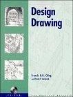 二手書博民逛書店 《Design Drawing》 R2Y ISBN:0471286540│CHING