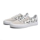 ADIDAS 休閒鞋 3MC X DISNEY SPORT GOOFY 白灰 麂皮 高飛 迪士尼 聯名 男(布魯克林) FW6240