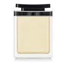 Marc Jacobs 同名女香淡香精 100ml 無外盒包裝