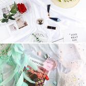 摄影背景布 歐美ins風拍照道具背景布仿真植物攝影背景紙化妝品美甲擺件飾品 MKS薇薇
